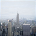 Empire State - Miguel Angel Moya
